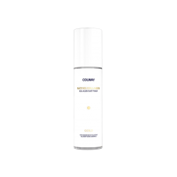 Collagen Native GOLD Colway