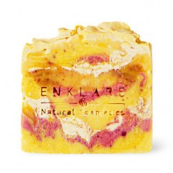 Naturalne mydło Ancient Waves Soap