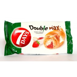 Rogal 7 days Double max 80 g