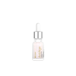 Intensive hydro-lifting eye serum Colway