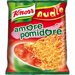 Knorr Nudle Amore Pomidore