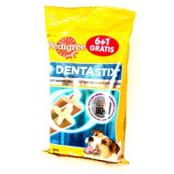 Dentastix  110 g Pedigree