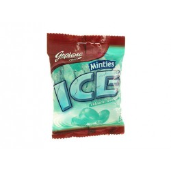 Goplana Minties ICE